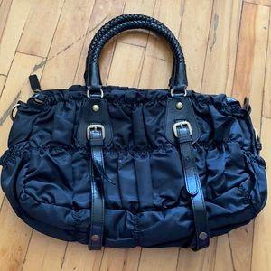 Kassandra handbag